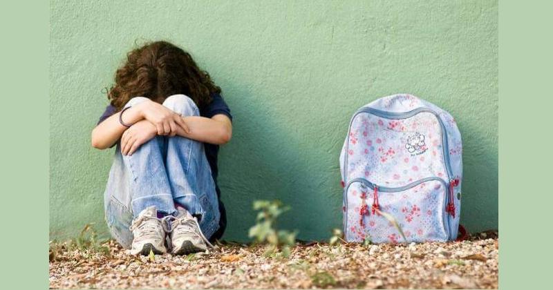 https://www.guiainfantil.com/1172/miedo-a-la-escuela-fobia-escolar.html